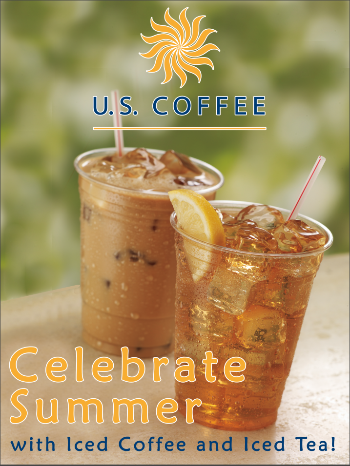 Atlantic Coffee Company