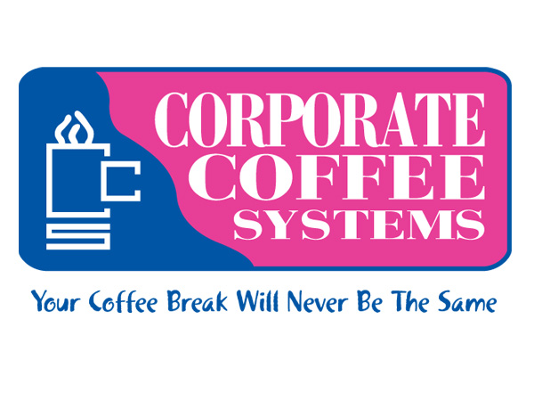 Corporate Coffee Systems