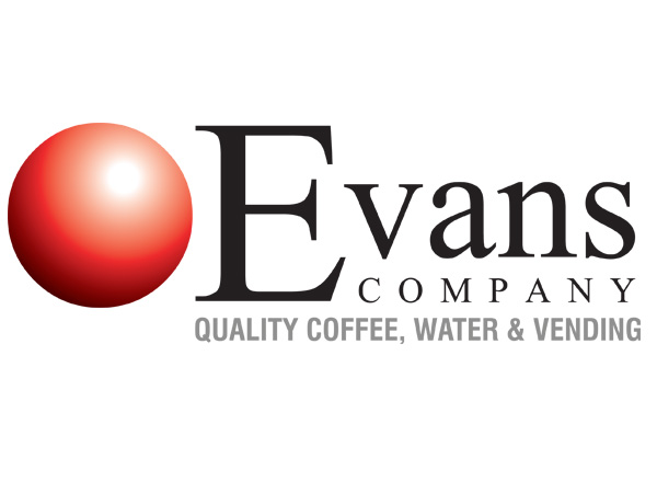 Evans Quality Coffee and Water